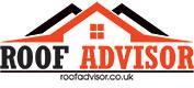 Roof Advisor